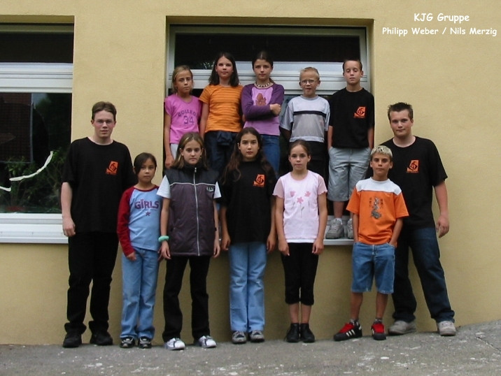 kjg2002-13.JPG