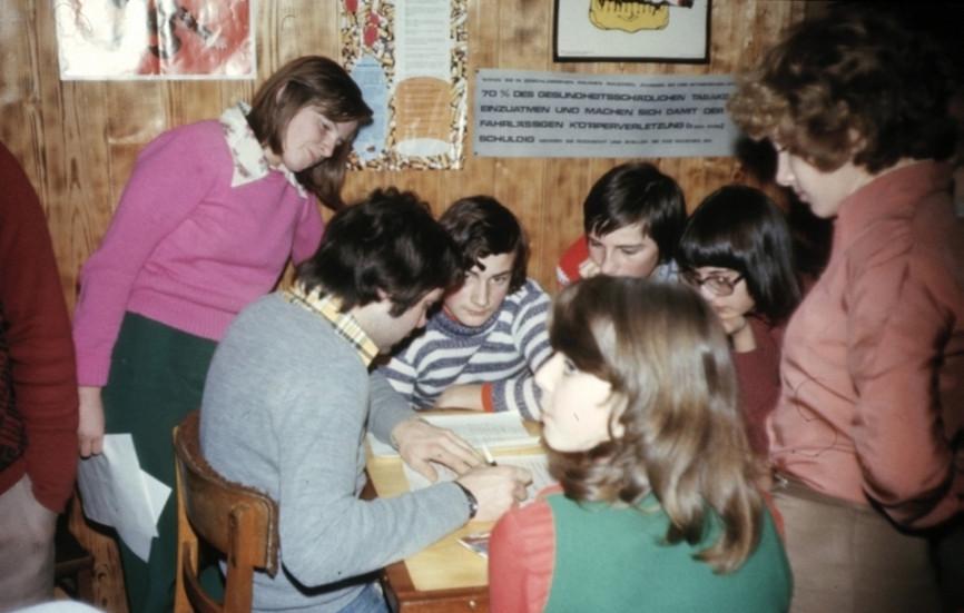 kjg1975-3.JPG