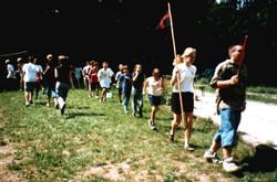 2002 (3)
