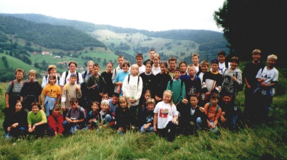 2000 (2).JPG