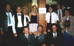 2001 (2)
