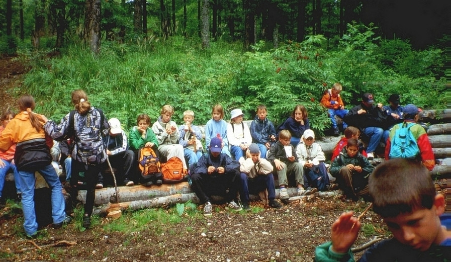 2000 (4).JPG