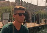 Pascal B_edited_edited.jpg