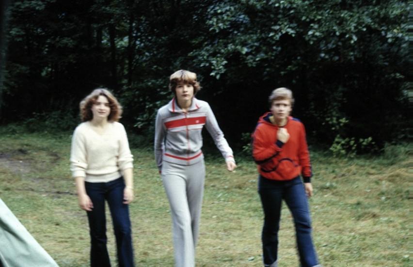 1979 (1).JPG