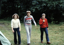 1979 (1)
