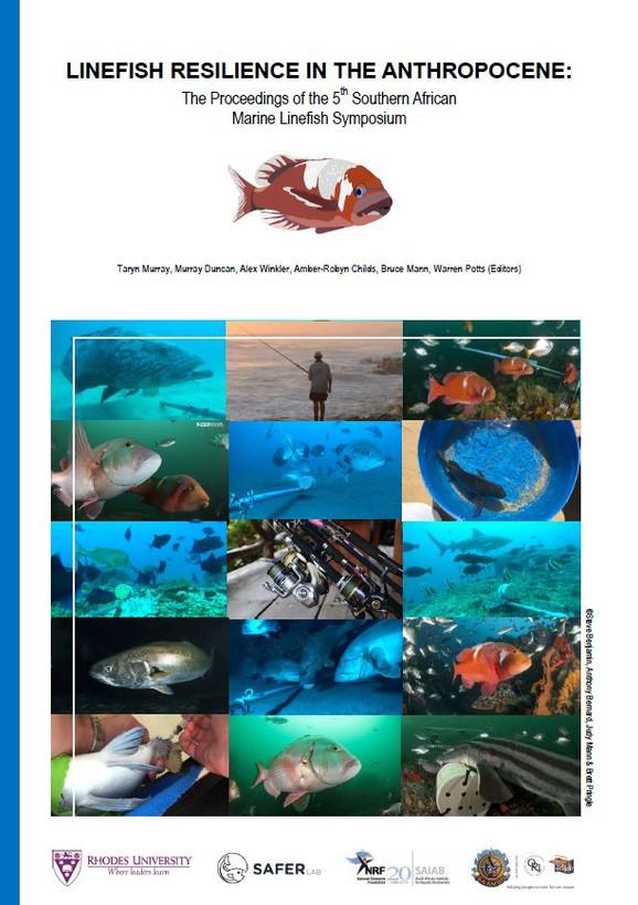 linefish photo.JPG