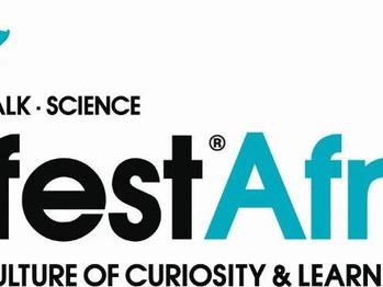 SAFER Lab at SciFest