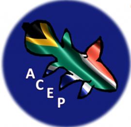 SAFER Lab awarded ACEP grant