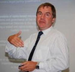 Prof Warwick Sauer-267x178.JPG