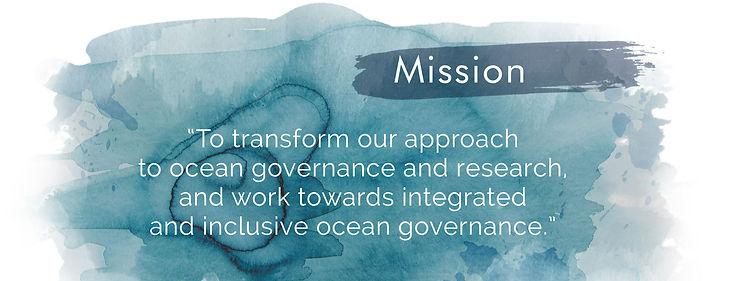 mission-statement_ooh_edited_edited.jpg