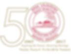 HMADS Logo