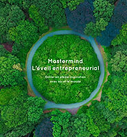 Mastermind_l'éveil_entrepreneurial_copie