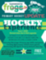 Revised Primary Hockey Flyer 2020.jpg