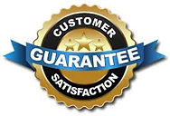 customer satisfaction logo.jpeg
