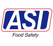 ASD food safety logo.png
