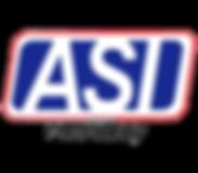 ASD food safety logo.png