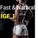 IGF-1 là gì? IGF-1 Có lợi hay có hại gì cho vận động viên?