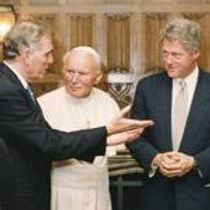 ray-flynn-pope-bill-clinton.jpg