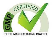 GMP certified logo.jpeg