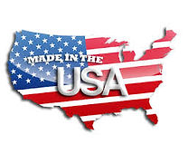 Made in the usa logo.jpeg