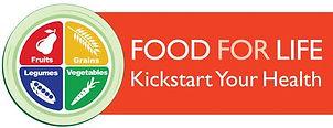 FFL KickStart-logo.jpg