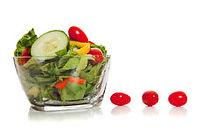 salad-various-vegetables-11195470.jpg