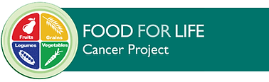 Cancer project logo.png