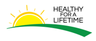 healthylifetime-logo-fnl.png