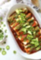 Enchiladas.jpeg