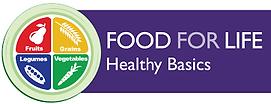 FFL Healthy Basics.png