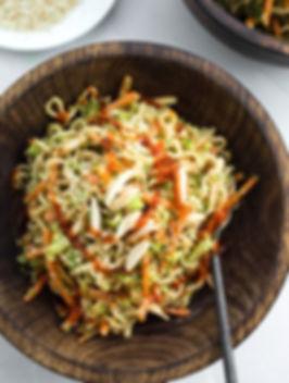 asian-ramen-noodle-salad-vegan2-2-340x45