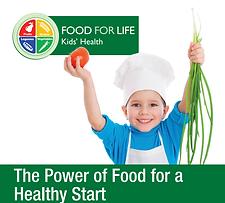 aaaFFL logo Kids'Health Big.png