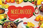 mexican food-.jpg