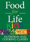 FFL Kids Health.png