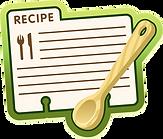 recipe.webp