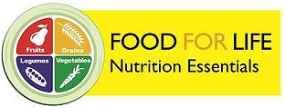 Nutrition Essentials-horiz.jpg