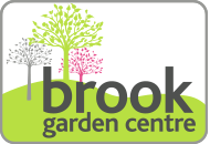 Brook Garde, Pet & Aquatic Centre