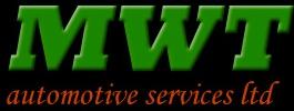MWT Automotive