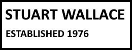 Stewart Wallace Ltd