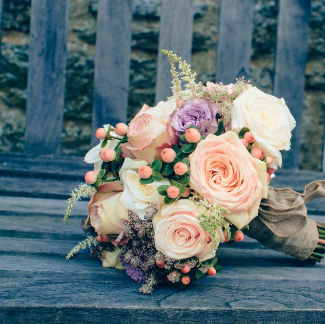 Wedding 165408.jpg