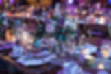 Rustic Tablescape.jpg