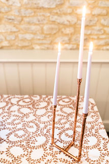 Copper Stand (2) - Candle.jpg