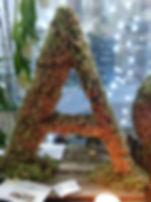 A Moss Letter.jpg