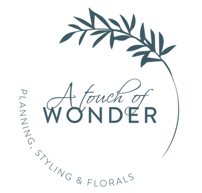A TOUCH OF WONDER_colours-01.png