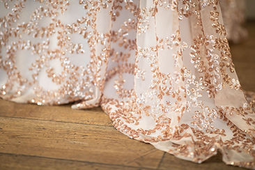 Rose Gold Cloth (2).jpg