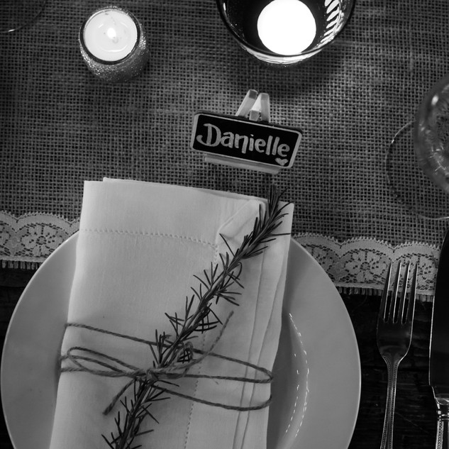 Rustic Place Setting.jpg