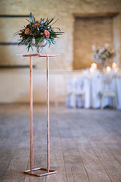 Copper Stand (1) - Flowers.jpg