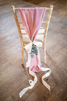 Blush Chair Chiffon Drop.jpg