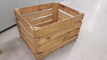 Crate 2.jpg