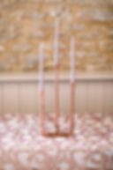 Copper Stand (1) - Candle.jpg
